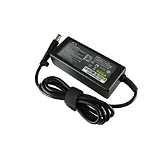 18.5V 3.5α 65W φορητό φορτιστής προσαρμογέα εναλλασσόμενου ρεύματος για φορητό υπολογιστή HP 463958-001 nc6320 dv5 DV6 dv7