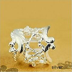 Σκουλαρίκι Χειροπέδες Ear Κοσμήματα 1pc Γάμου / Πάρτι / Καθημερινά / Causal Κράμα Γυναικεία