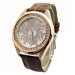 ocazional femei&ceasuri drăguț