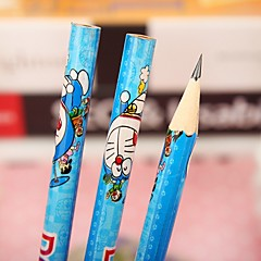 Children Cartoon  Pencil