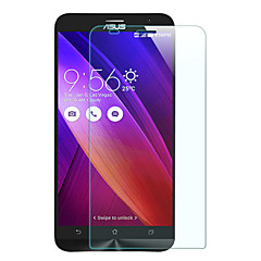 mr.northjoe® gehard glas film screen protector voor asus zenfone 2