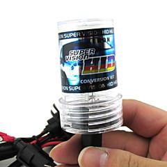 MINGEN®HID Xenon Bulbs H7 AC 35w 6000K 1pc