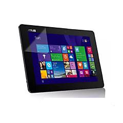 """nagy Clear képernyővédő fólia Asus T90 chi 8.9 """"tablet védőfólia"""