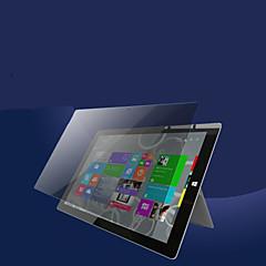 """hoge duidelijke screen protector voor Microsoft Surface 3 10.8 """"inch tablet beschermfolie"""