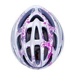 Vej/Sport/Half Shell - Unisex -Cykling/Vej Cykling/Rekreativ