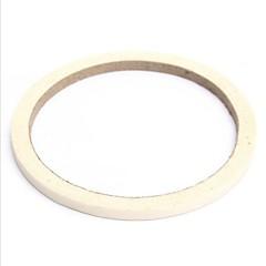 1pcs 17mx5mm nastro adesivo per la progettazione di arte della pittura del chiodo