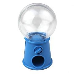 azul Mini máquina de dulces
