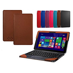 12.5 Inch  High Quality PU Leather Case for ASUS T3 Chi(5Y71) T300chi (Asisorted Colors)