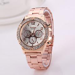 Drop Shipping 2015 nouvelle femme montres nouvelle marque de montres de couleur montres pour femmes montres de Genève
