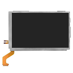 Top / Upper LCD Display Screen for Nintendo 3DS XL 3DSLL 3DSXL