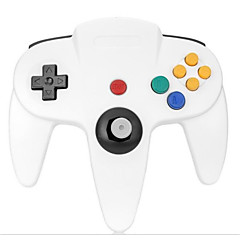 Gaming Handtag- avMetall ABS-PS/2Nintendo Wii