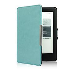 sramiti medvjed ™ kožni pokrov slučaj za novu 2015 Kobo Glo hd ebook čitač