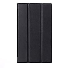 verlegen beer ™ lederen hoes staan geval voor asus zenPad c 7,0 z170mg z170c z170cg tablet