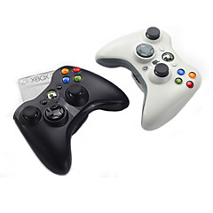 kinghan® xbox360 2,4 GHz Wireless-Controller
