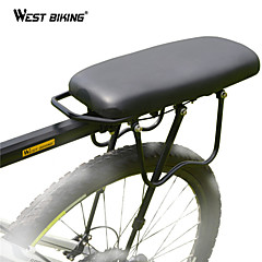 WEST BIKING® Mountain Cycling Bike Rear Seat Cushion Cover