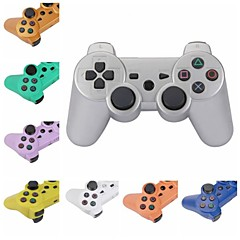 gamepad ps3