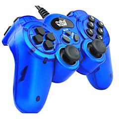 welcom® vi-818s gaming håndtag usb controllere