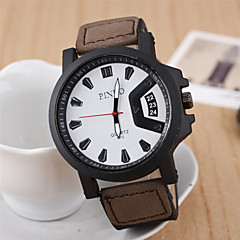 Men's Business Beautiful Watch Wrist Watch Cool Watch Unique Watch