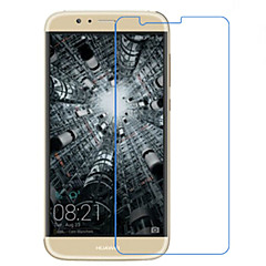 high definition screen protector flim voor Huawei Ascend g8