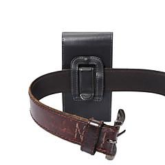 gute Qualität PU-Leder Ganzkörper Fällen bruchsicheren Fall hängen eine Handtasche für Samsung Galaxy Note 2/3 note / note 4