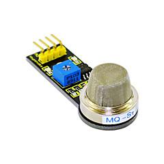 2015 nuovo! mq135 keyestudio Arduino sensore di qualità dell'aria