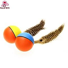 Rope - 플라스틱 - 플러시 장난감