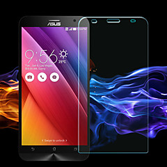 Tempered Glass Screen Protector Film for Asus Zenfone 2