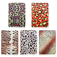 Leopard Rotating Holster foriPad mini(Assorted Colors)