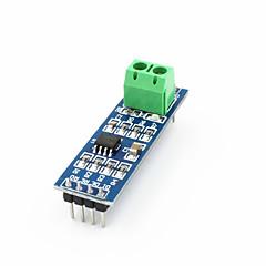 ttl naar RS485 module voor arduino (werkt met officiële Arduino boards)