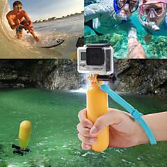 Plovací ruční držák na GoPro Hero 2/3/3+