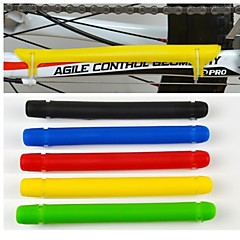1Pcs Cycling  Bicycle Protective Containment