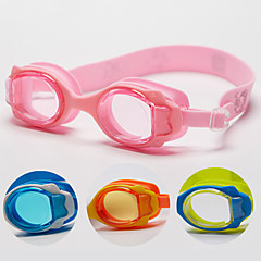 Children Swimming Glasses Professional Anti Fog UV Swimming Goggles Coating Swim Glassess Eyeglasses