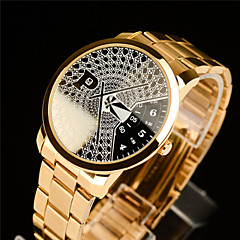 Luxury Brand Fashion Men Watch Quartz Analog Business Wrist Watches Men montre homme Cool Watch Unique Watch