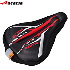 Bike Seat  Bicycle Saddle Seat Cover Cushion Cover Bicycle Seat Cushion Sets Bicycle Saddle Carbon Seat Saddle 4585