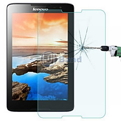9H Tempered Glass Screen Protector Film for Lenovo A7-50 A3500 Tablet