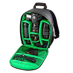 valokuvaus multi-functionaldigital DSLR kameralaukku reppu vedenpitävä kuva Camara laukkuja tapauksessa Mochila varten valokuvaaja