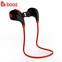 удавы горячей продажи Bluetooth 4.1 беспроводные стерео наушники громкой связи для наушников спорта студия музыки гарнитуры с микрофоном