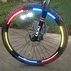 Bande Réfléchissante - Cyclisme Transport Facile Autre Lumens Cyclisme-Eclairage