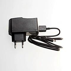 5v2a stóp Raspberry Pi banan banan pi zasilania Raspberry Pi za pomocą kabla USB, aby przesłać moc
