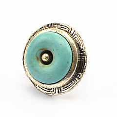 cheap statement rings statement rings for 2016