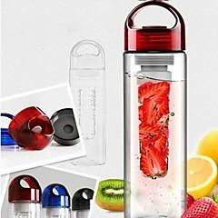 Szklanki Najnowsze akcesoria do napojów Butelki na wodę