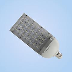 8A Lighting E40 30W 30x1W 2700lm 6000-6500K Cool White Corn Bulb Led Street Light AC 180V-264V