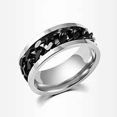 Hochzeit / Party / Alltag / Normal - Bandringe ( Zirkon )