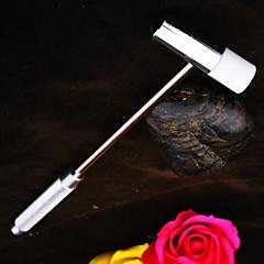 Reparatiegereedschap & Kits Roestvast staal Rubber 0.07kg 20*4.4*3cm Horlogeaccessoires