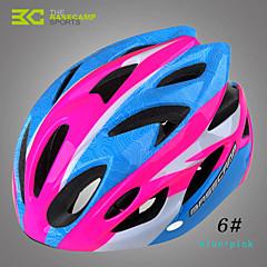 Bjerg / Vej / Sport - Unisex - Cykling / Bjerg Cykling / Vej Cykling / Rekreativ Cykling / Klatring - Hjelm ( Others , EPS+EPU ) 18