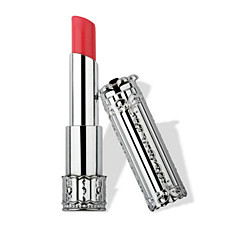 Lipsticks Droog Stick Langdurig / Naturel Orange 1 Cancam