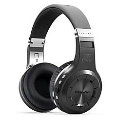 Słuchawki Bluetooth v4.0 (pałąk) dla telefonu komórkowego