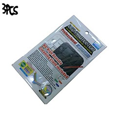 Nintendo 2DS-#-2DS-Mini-Policarbonato-Audio y Video-Bolsos, Cajas y Cobertores-Nintendo 2DS
