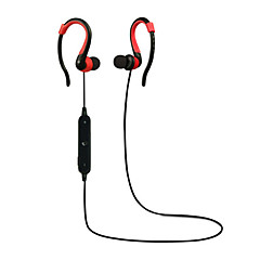 BT09 Sport Wireless Bluetooth 4.1 Headphones Earphone Bluetooth Headset Bluetooth Earphone Microphone Call