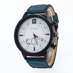 2016 New Arrival Unisex Outdoor Wristwatch Casual Watches Cool Watches Unique Watches